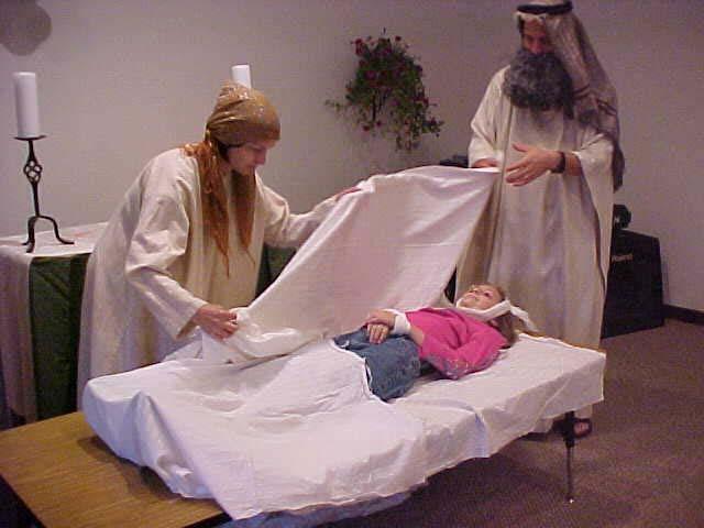 cybercur 233 enterrement cimeti 232 re juif isra 233 lite images