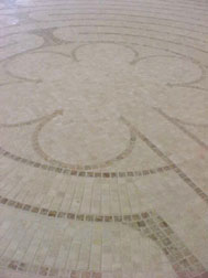 click here for more information on our labyrinth