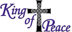 click here to go to the King of Peace home page